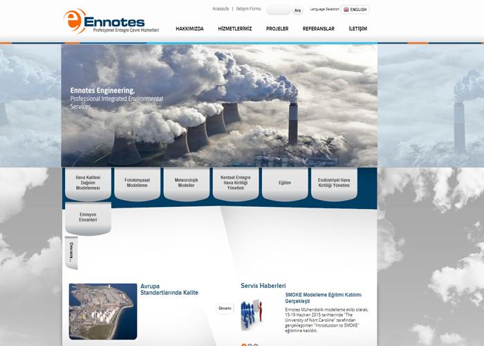 Ennotes
